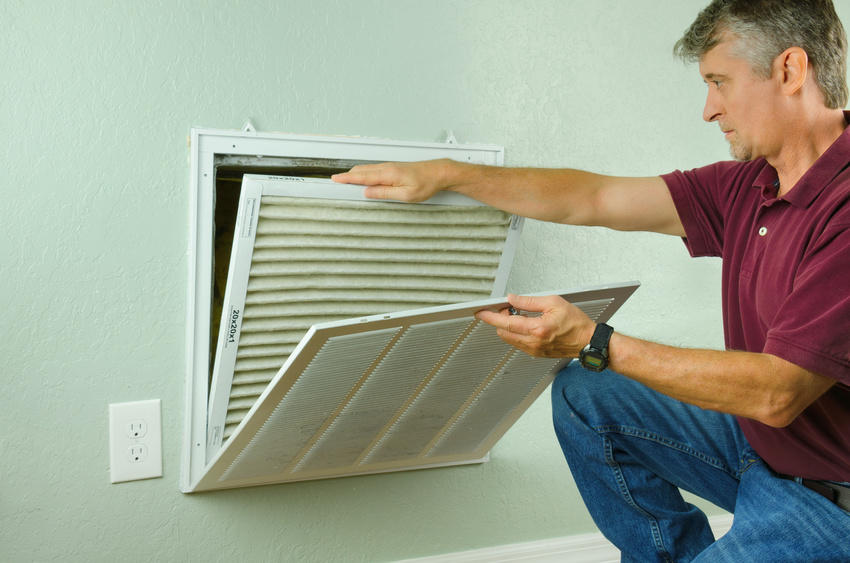 Easy Air Conditioning LLC image 5