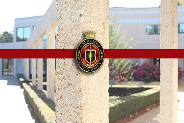 Amridge university in montgomery al 36117 citysearch for 360 salon montgomery al