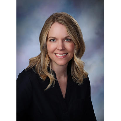 Tara Bowman Seitz, MD image 1