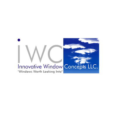 Innovative window concepts in boynton beach fl 33426 Innovation windows