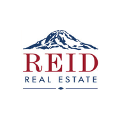Reid Real Estate - ad image