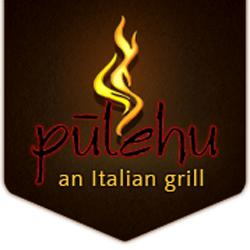 Pulehu, An Italian Grill