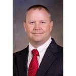 Ryan Smarr - Missouri Farm Bureau Insurance