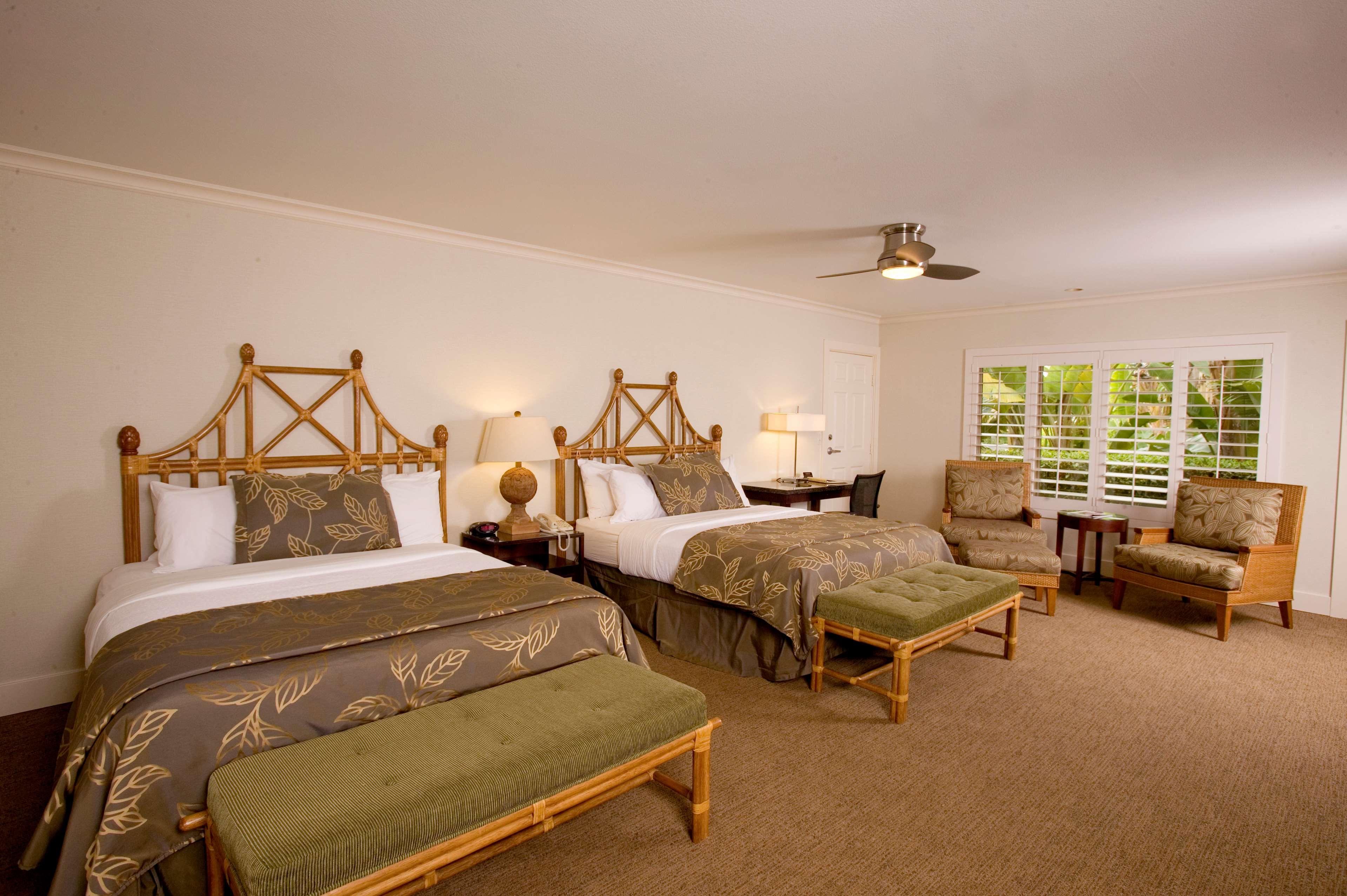 Best Western Plus Island Palms Hotel & Marina image 40
