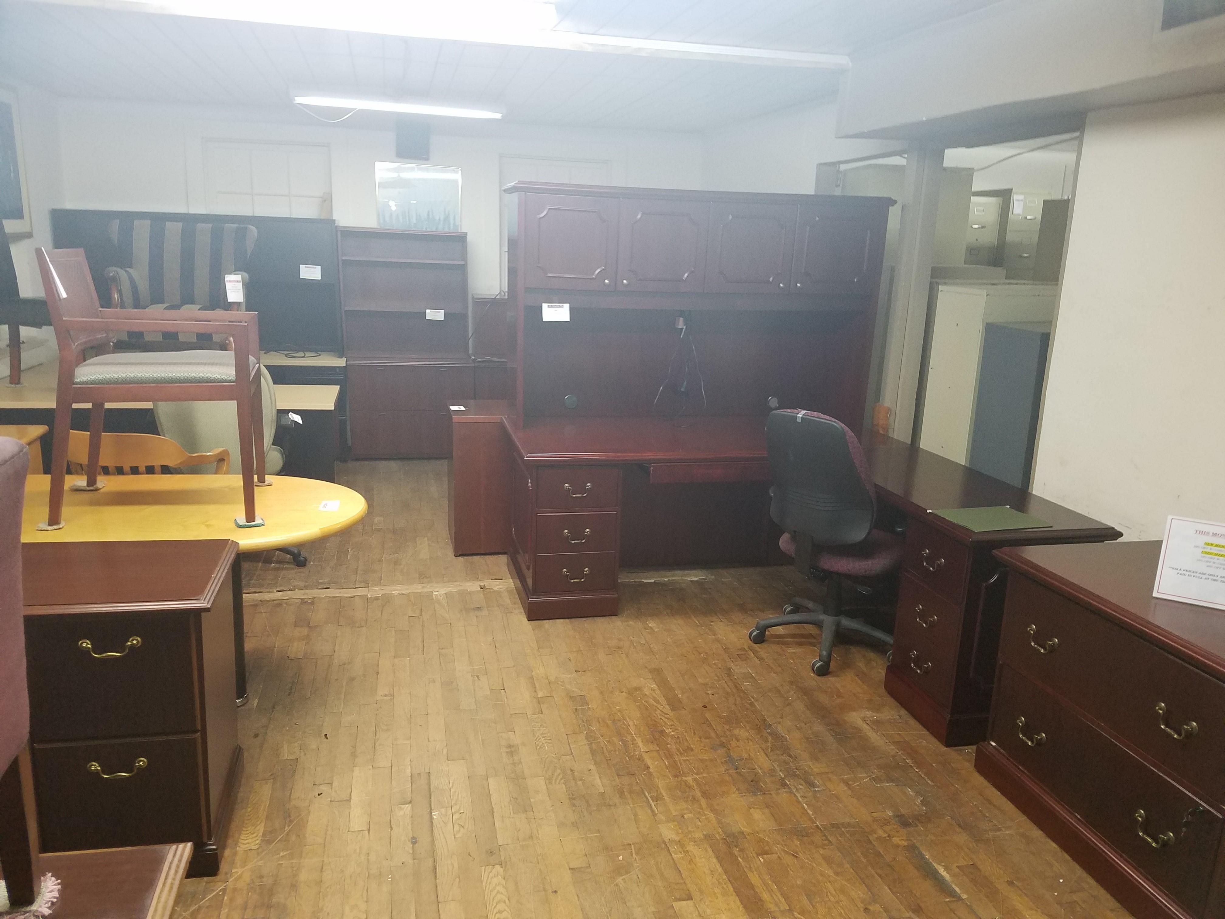 Brooks Office Equipment Corp image 5