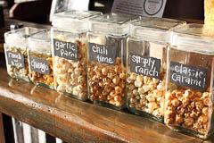 Crave Popcorn Company LLC - ad image