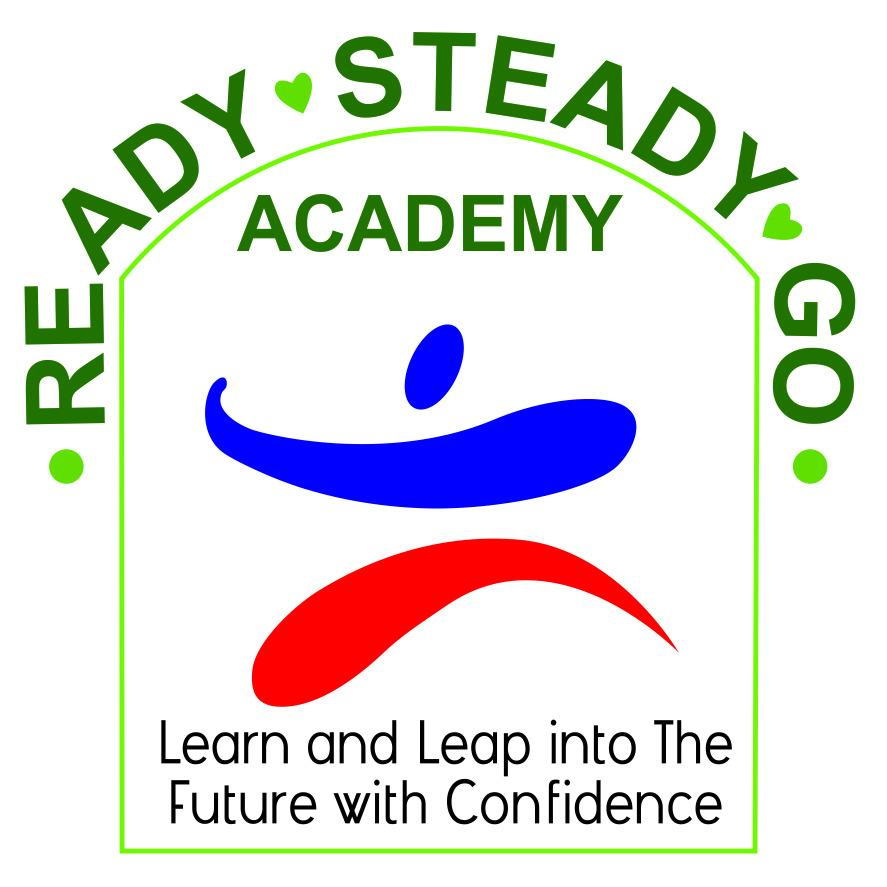 Ready Steady Go Academy
