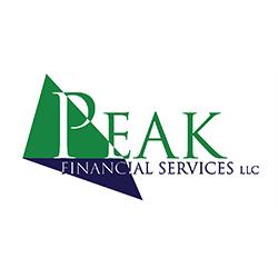Peak Financial Services LLC