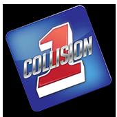 Collision 1 Inc image 0