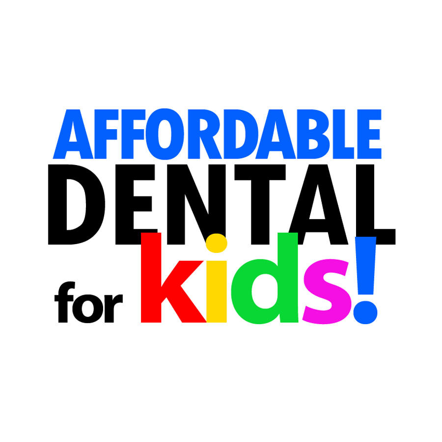 Affordable Dental Kids image 1