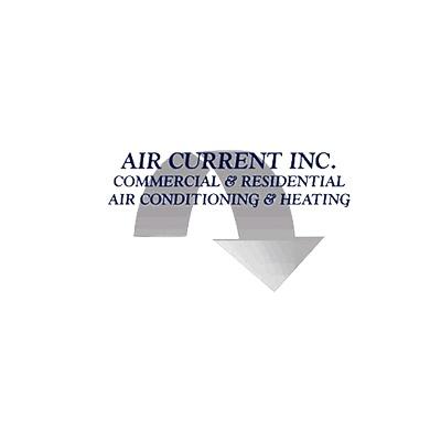 Air Current Inc.