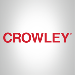 Crowley Fuels - Anchorage Fuel Delivery