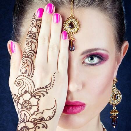 Jyoti Threading and Beauty Salon image 8