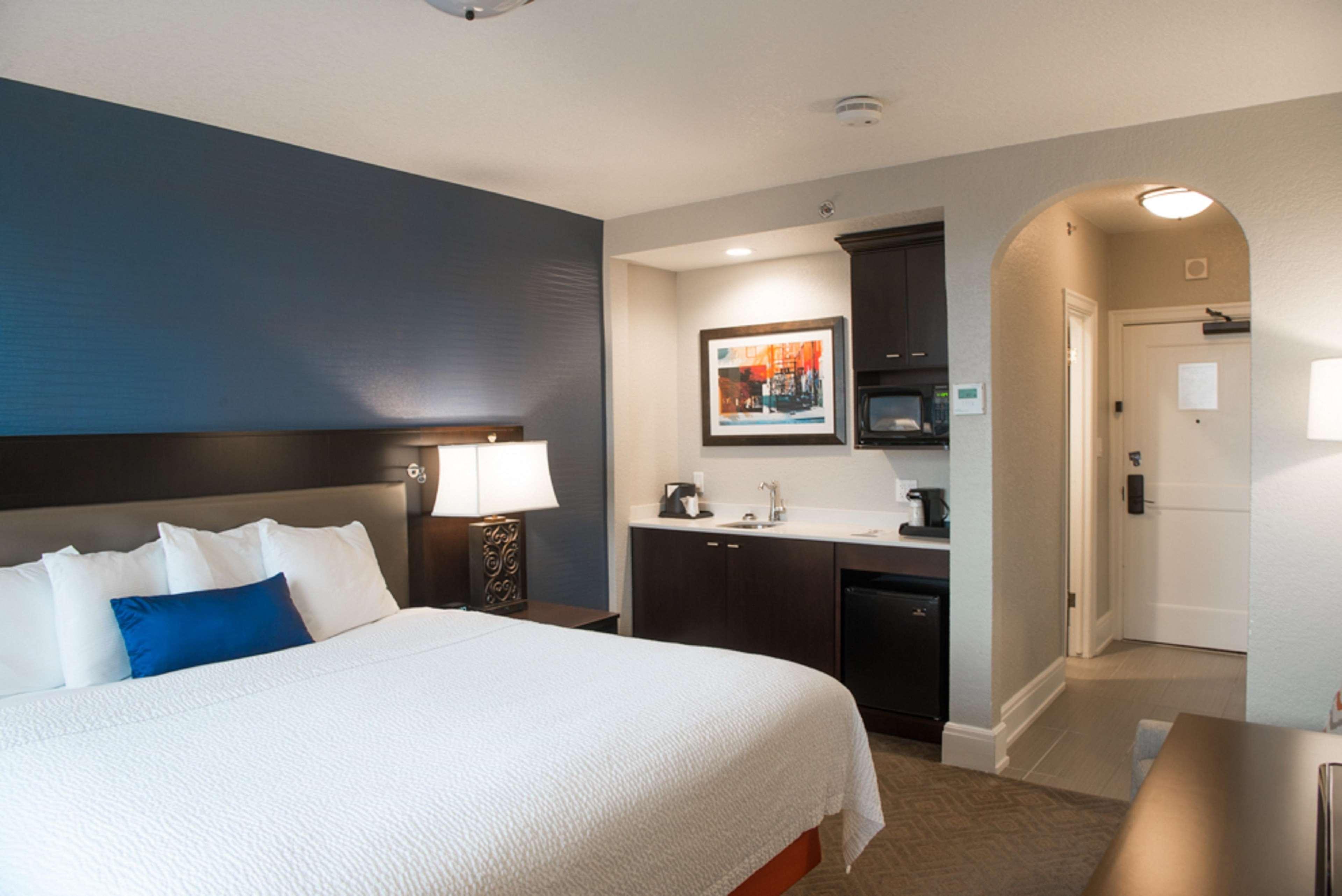Hotel Alex Johnson Rapid City, Curio Collection by Hilton image 22