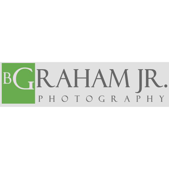 Bob Graham, Jr. Architectural Interior & Exterior Photography