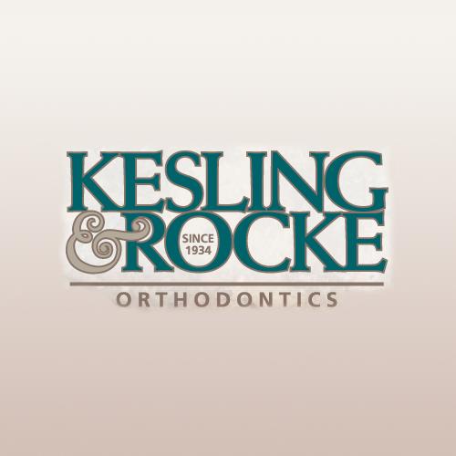 Kesling & Rocke Orthodontics image 0