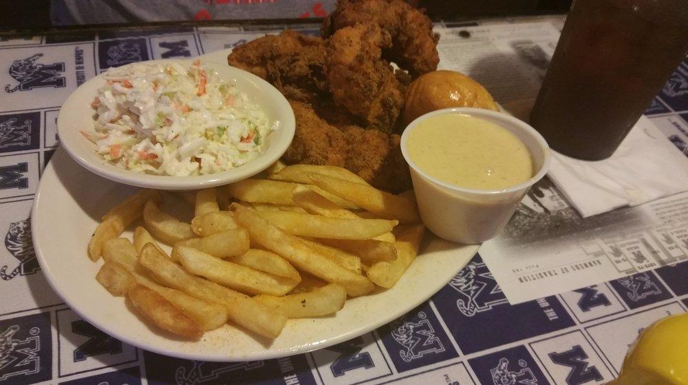 Marlowe S Memphis Tn Food Network