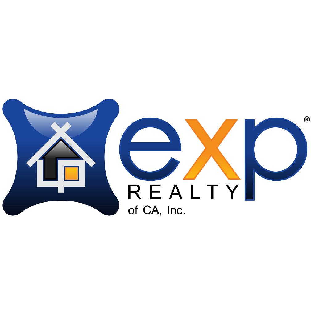 Pablo Meza | eXp Realty image 1