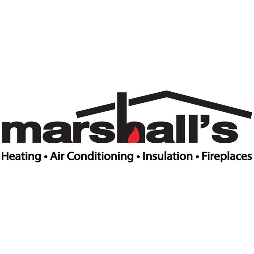 Marshall's image 5