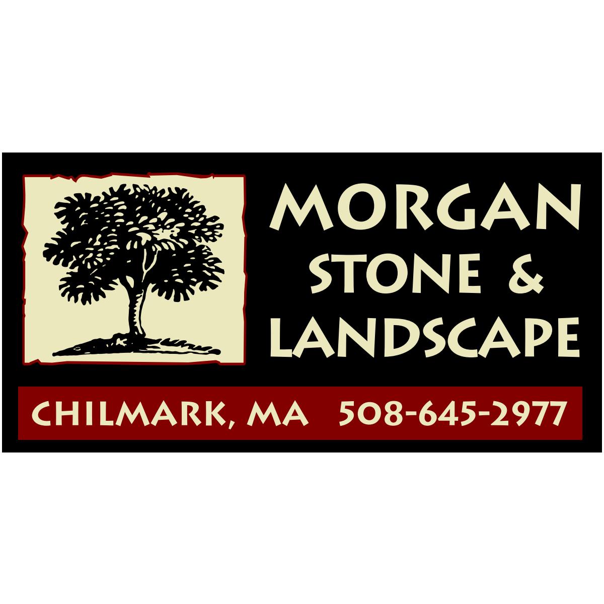 Morgan Stone & Landscape Inc. image 7