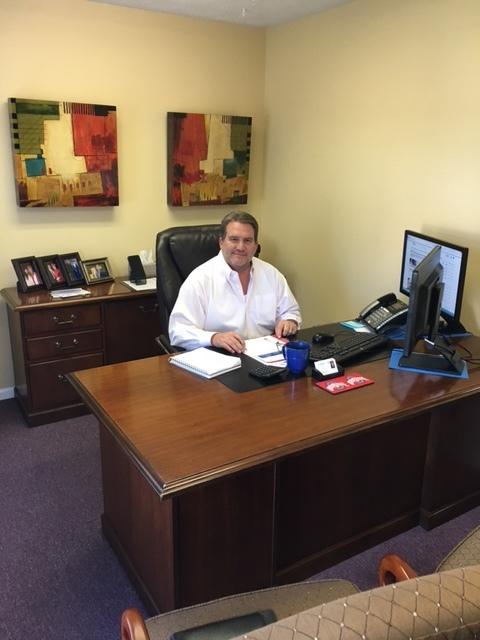 Scott Pauley: Allstate Insurance image 1