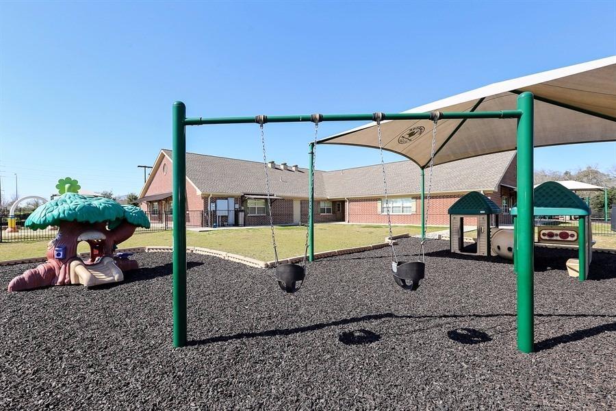 Primrose School of West Pearland image 2