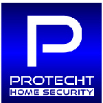 ProTECHt Home Security