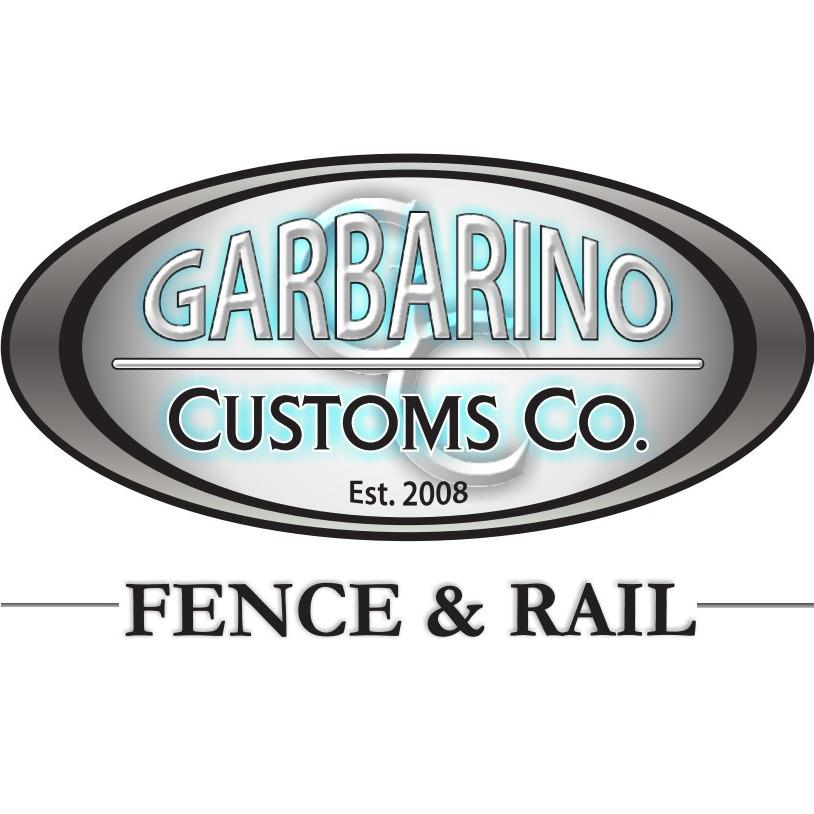 Garbarino Customs Co.