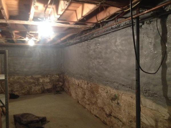 Vermont Foam Insulation, Inc. image 5