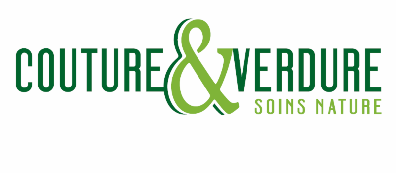 Couture & Verdure - Soins Nature