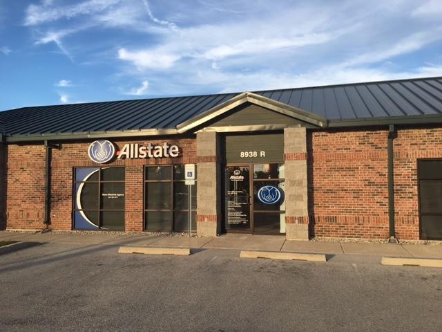 Allstate Insurance Agent: Steven Westrick image 1