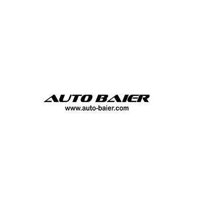 Logo von Auto Baier GmbH & Co.KG