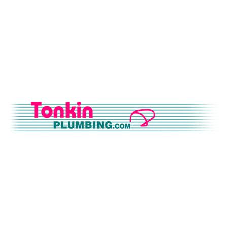 Tonkin Plumbing image 7