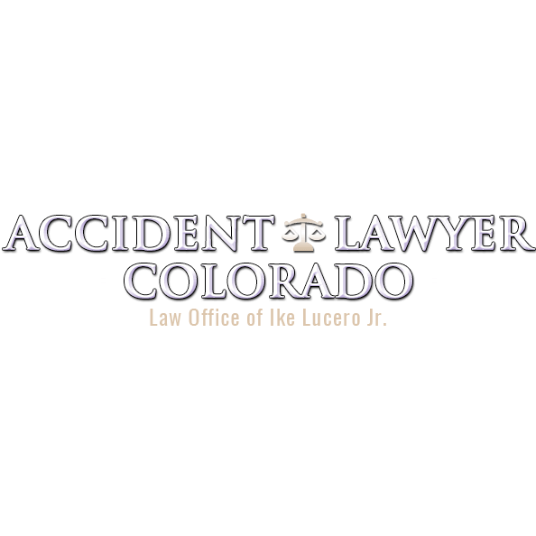 image of Accident Lawyer Colorado