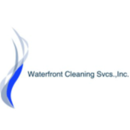Waterfront Cleaning Services Inc.