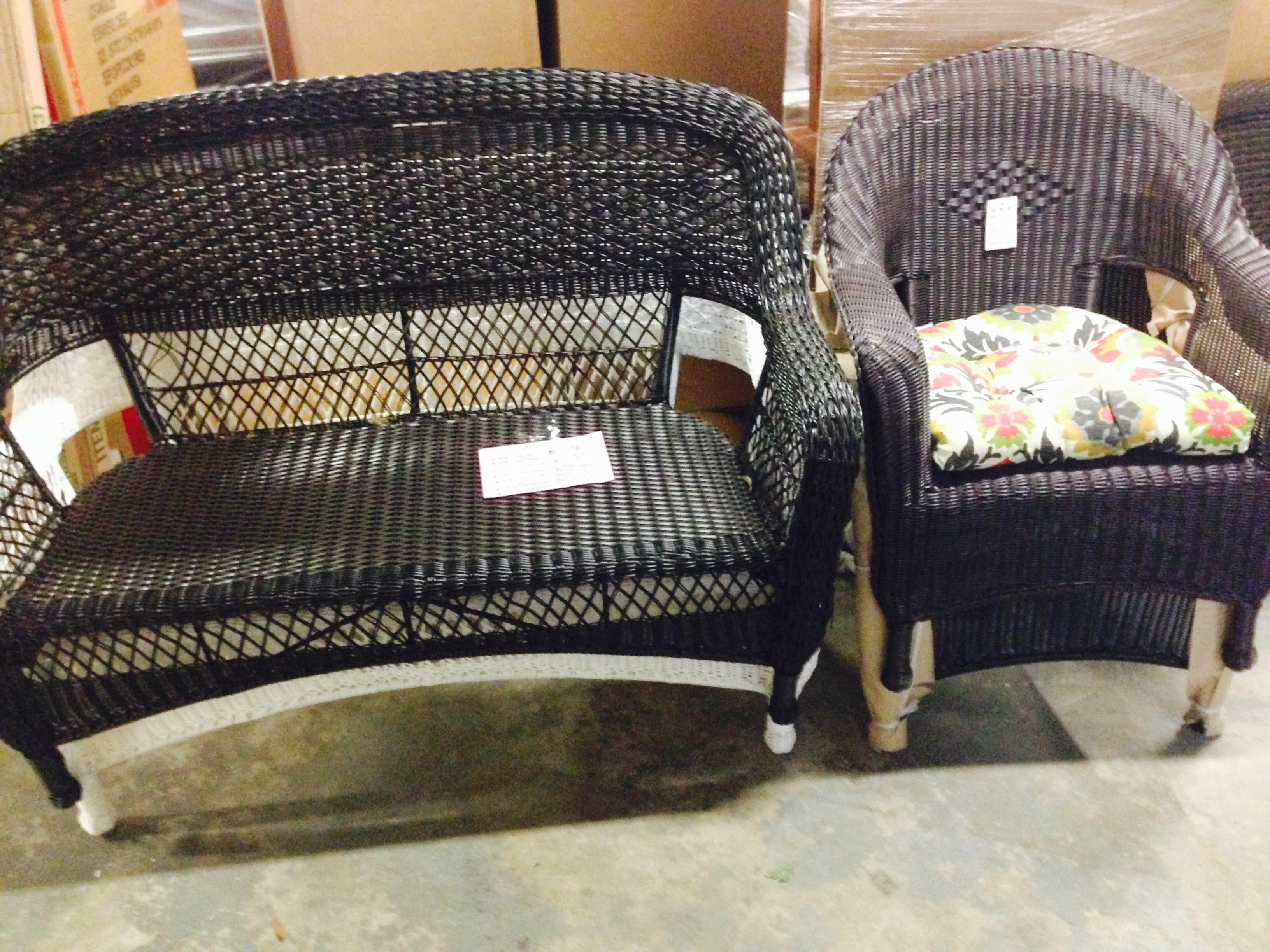 Image Result For Furniture Stores In Warner Robins Ga