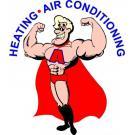 A-Team Services Heating & Air
