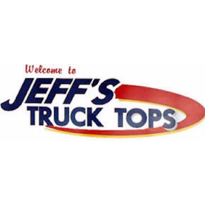 Jeffs Truck Tops & More image 9
