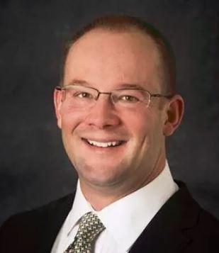 Allstate Insurance Agent: Matt Black image 1