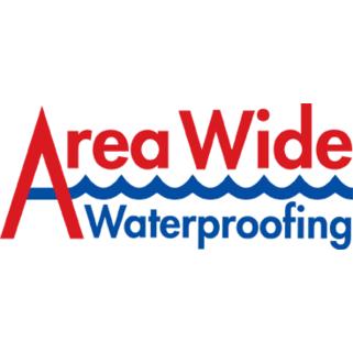 Area Wide Waterproofing