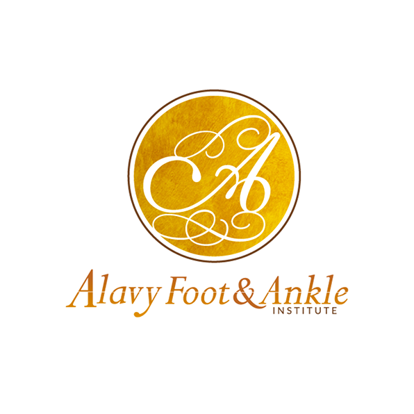 Alavy Foot & Ankle Institute