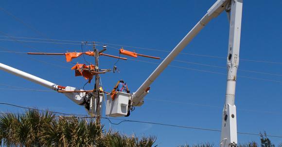 Mike Funk Electrical Ltd in Kamloops