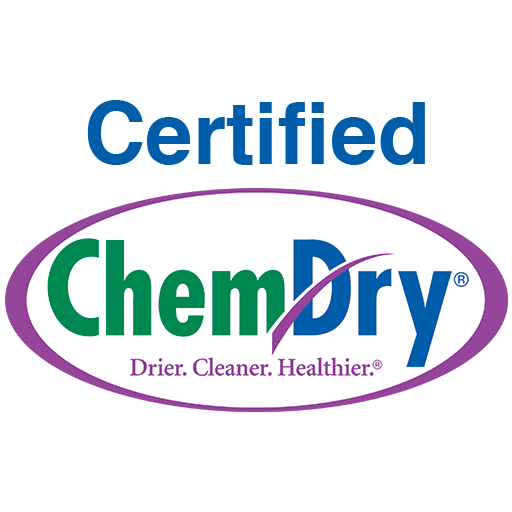 Certified Chem-Dry