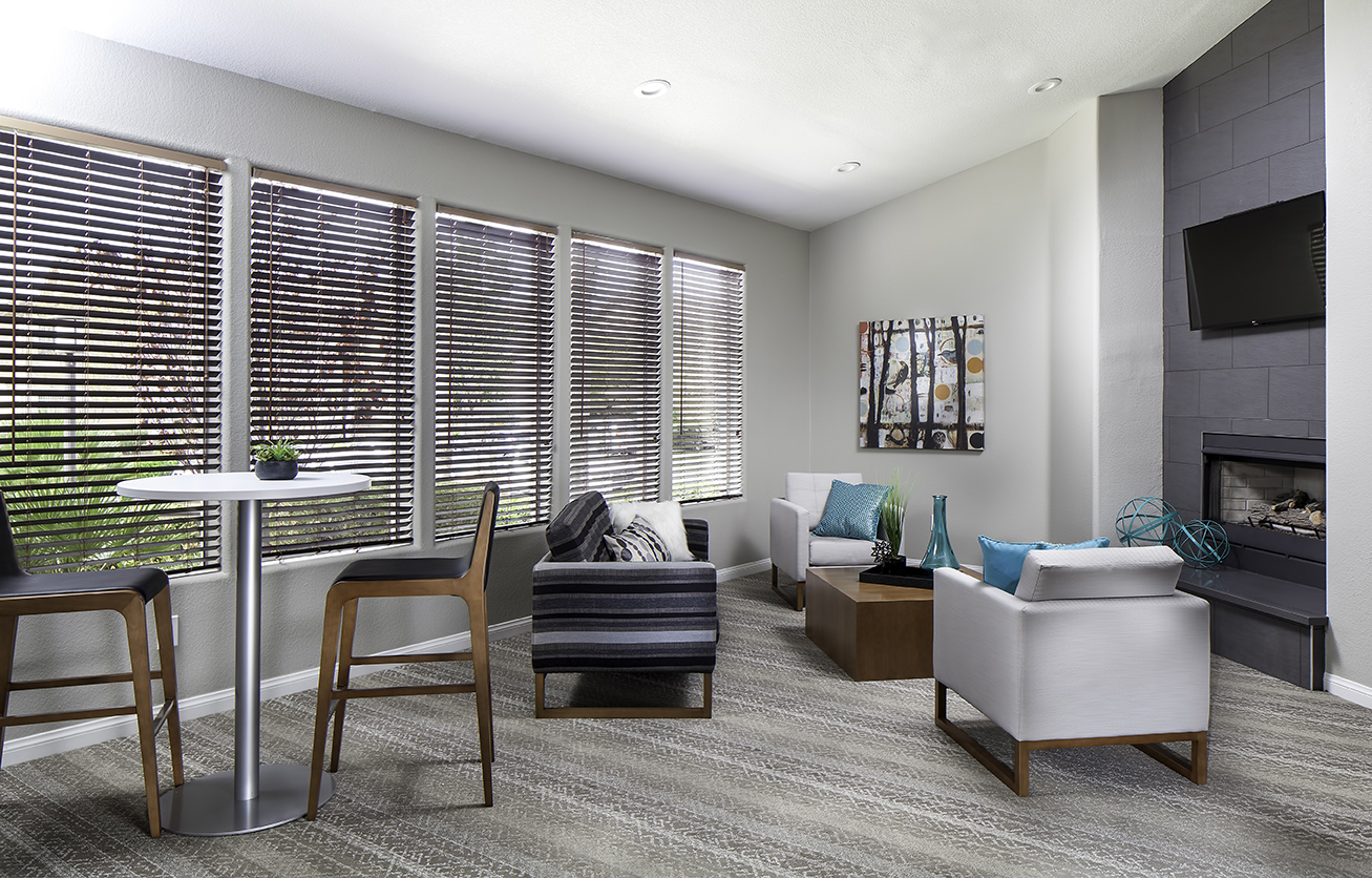 Solana Ridge Apartments Temecula