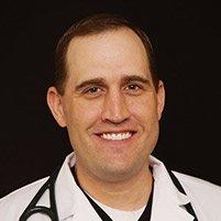 Mountain West Medical Services: John McRae, DNP