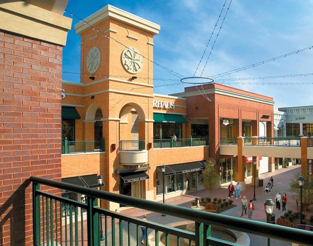 Furniture Stores In Richmond Va Richmond Virginia Furniture Stores Ibegin
