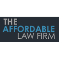 The Affordable Law Firm