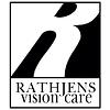 Rathjens Vision Care
