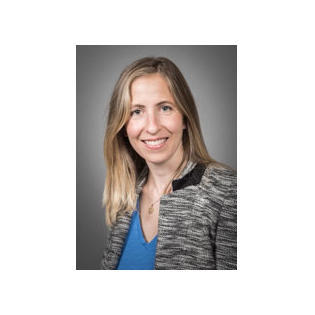 Lyndsey Garbi- Ruben, MD
