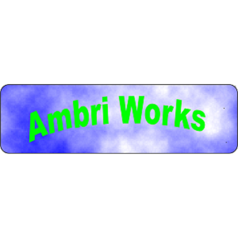 Ambri Works